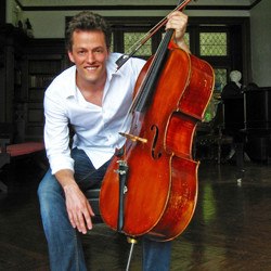 Nathan Barr and Lisbeth Scott to perform at LAGLCC Gala