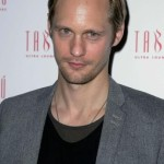 Alexander Skarsgård talks True Blood and Generation Kill