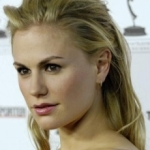 AskMen.com's Top 99 Most Desirable Women 2010 – Vote for Anna Paquin