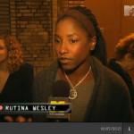 Rutina Wesley talks about Tara in Season 3 of True Blood