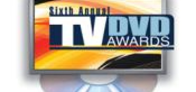 2009 TV DVD Award Voting Is Open  – Vote True Blood!