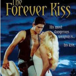 Vampire Book Review: The Forever Kiss
