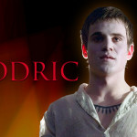 Interview with Vampire Godric