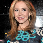 "Actress Ashley Jones arrives at ""Your Shape"" Event"