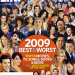 EW's 2009 Best and Worst – True Blood Best Series of the Year