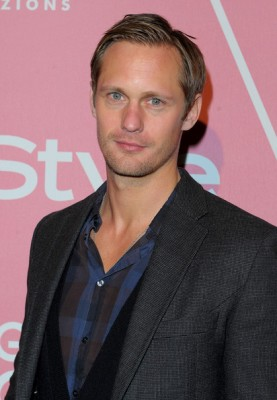 alexanderskarsgardyounghollywood