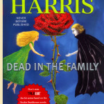 Review of Charlaine Harris' Dead in the Family
