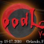 BloodLust Vampire Festival EYECON 2010