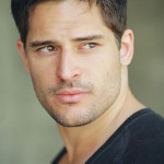 Joe Manganiello is chosen to be Alcide Herveaux in S3