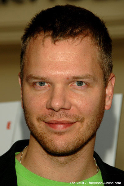 jim parrack height