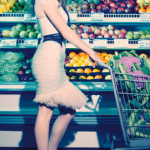 "Anna Paquin and Evan Rachel Make Maxim's ""Hot List"""