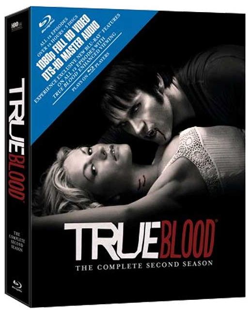 TRUE BLOOD - Page 2 Dvd1