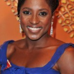 Phoenix Comic Con: Rutina Wesley to represent True Blood with Kristin Bauer
