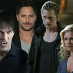 Alan Ball talks about Sookie and Alcide