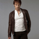 How to Dress With 'True Blood' Vampire Style