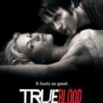 FX UK sets premiere date for 'True Blood 2′