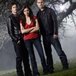 Vampire Diaries feels pressure of True Blood