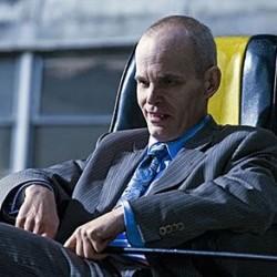 Zeljko Ivanek to Reprise Role of The Majister on True Blood