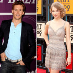 Ryan Kwanten wants Taylor Swift to guest star in True Blood