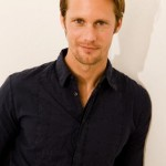 Alexander Skarsgård Interview: True Blood Lust