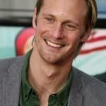"Alexander Skarsgård film ""Melancholia"" gets North American pickup"