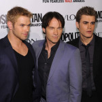 True Blood Vampires would win battle for blood?