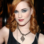 Evan Rachel Wood talks about new role with new beau!
