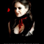 Fan Made Promo Posters For True Blood