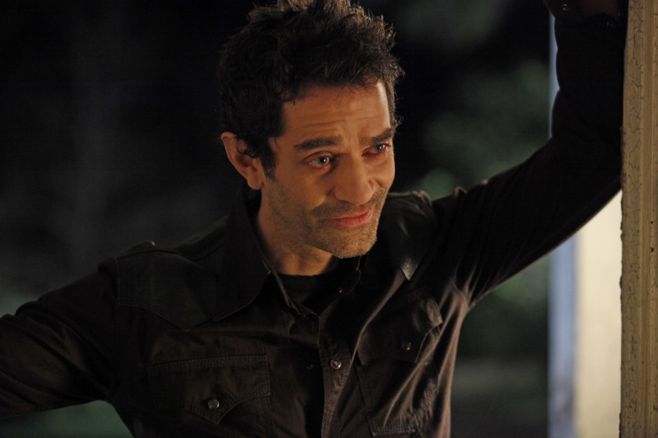 james frain theo galavan