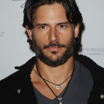 Joe Manganiello: True Blood's Alcide