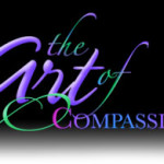 Kristin Bauer to attend PCRM's Voice of Compassion Award Gala