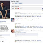 Imposters try to trick True Blood fans with fake Facebook accounts