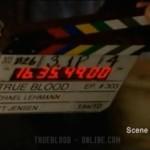 True Blood Season 3 Teaser Promo No. 6 – Sookie