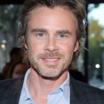 Sam Trammell to make an appearance on Jimmy Kimmel Live