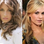 True Blood women on Maxim's Hot 100