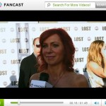 Carrie Preston Eases Fears About Overcrowded True Blood Cast