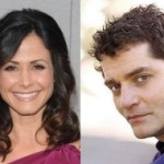 True Blood actors to star on new tv shows