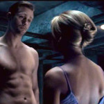 Watch the clip from True Blood's first episode of Season 3