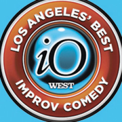 True Blood cast will attend the Los Angeles Improv Comedy Festival