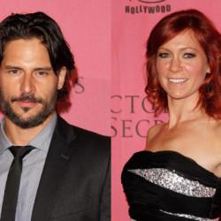 True Blood Season 3: Werewolves & Celebrity Guest Stars