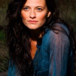 True Blood' Sookie is getting a guardian angel: Lara Pulver