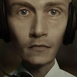 Watch Alexander Skarsgård Metropia on Youtube