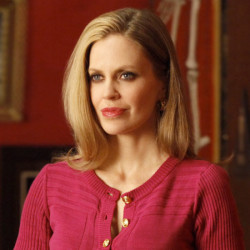 Kristin Bauer van Straten on Pam's True Blood's End