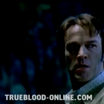 True Blood Season 3 Official Trailer No. 3