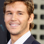 Ryan Kwanten pens self-help sex guide