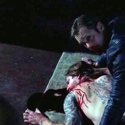 Blood Bytes: Favorite True Blood quotes – Episode 3.03