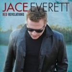'Bad Things' has been good to Jace Everett