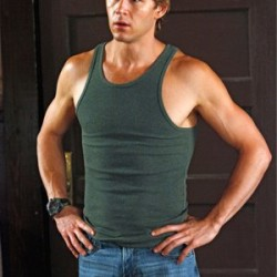 Ryan Kwanten says New Season of True Blood Blows His Mind