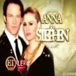ET talks about possible summer wedding for Anna and Stephen