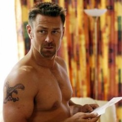 """True Blood's Grant Bowler: Sookie Is """"More Special Than You Think"""""""